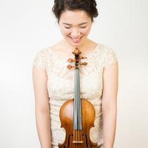 Yuhee Kim