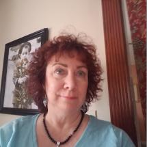 Judy Wierzbowski