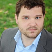 Michael Rickelton