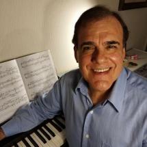 Emilio Sole