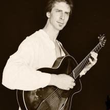 David Tiller