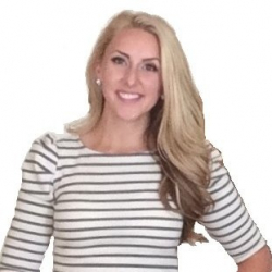 Bridget Johnson