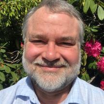 Ken Klettke