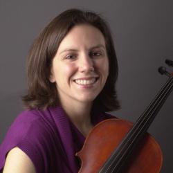 Karin Kilper