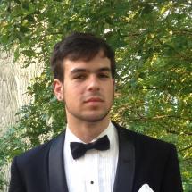 Ivan Liptak