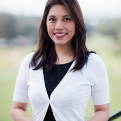 Maya Mikimoto