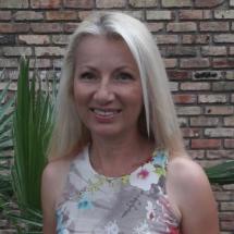 Violeta Kascelan