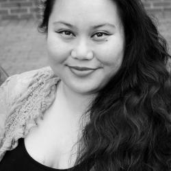 Marie-Japhette Opong