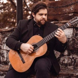 Jonathan Clinkenbeard