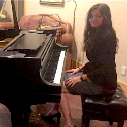 Elisa Barton