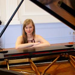Katherine Southall