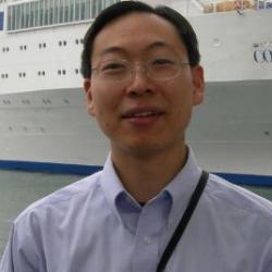 David Bang