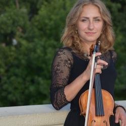 Iwona Augustyn