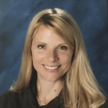 Melissa Fankhauser