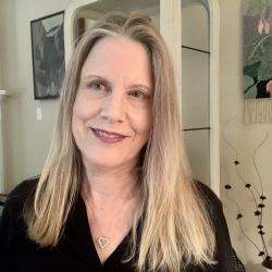Annie Schumacher