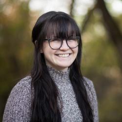 Samantha Tippen