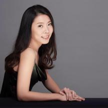Shih-Ting Wu