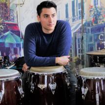 Daniel Belloso
