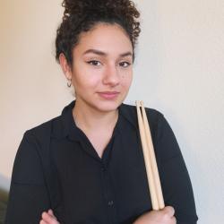 Daniela Gavarrete