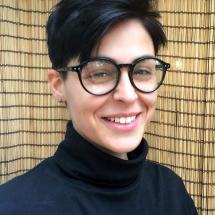 Melissa Graulich
