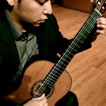 Leonardo Garcia