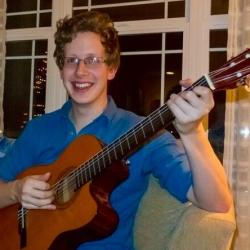 Lucas Brewington-Janssen