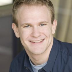 Alex Buhlig