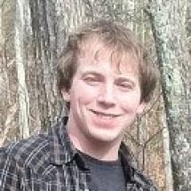Andrew Pendergrast