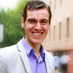Andrew Sauvageau