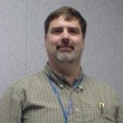Brad Martz
