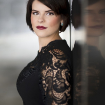 Chelsea Davidson