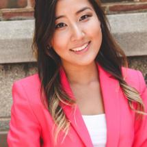 Christine Chew