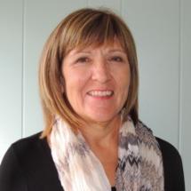 Denise Miersma