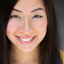 Evelyn Tsen