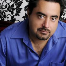Fernando Landeros