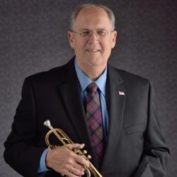 B Glenn Ledbetter