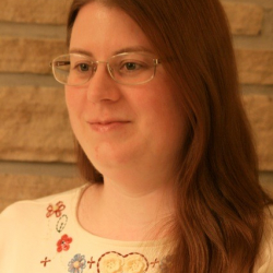 Molly Moran