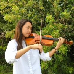 Jennifer Guo