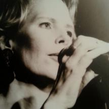 Julie Monley
