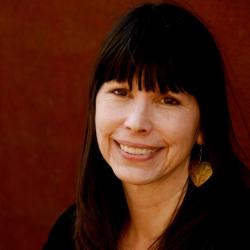Kate Moody
