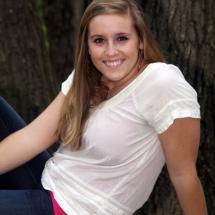 Kaylee Bramlett
