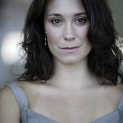 Kristin Vienneau