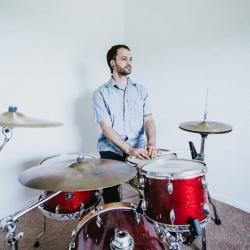 Kyle  Haneski