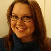 Lacie Craig