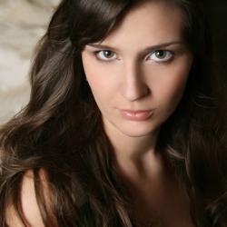 Laura Cotney