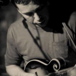 Luke Yanz