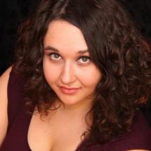 Sarah Lysiak