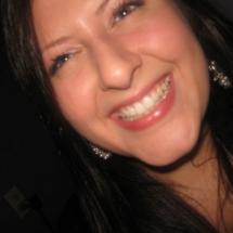 Maria McDonald