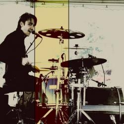 Nathan Lathouse