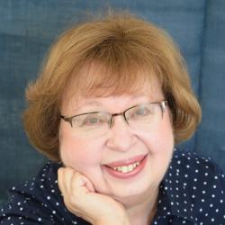 Sandra Lybe
